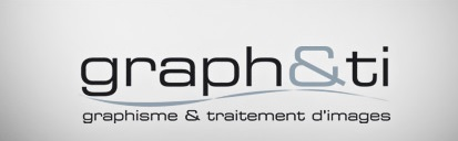 Grapheti | Graphisme et traitement d'images